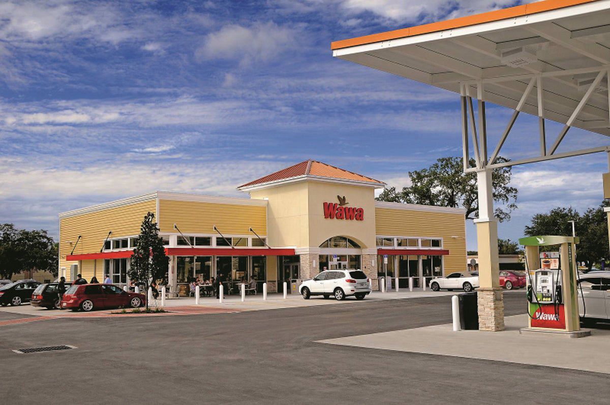 property sold by Coral Rock Development Group in Cutler Bay Florida
